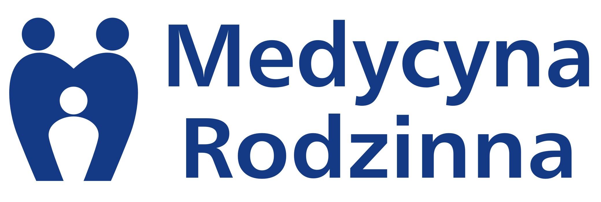 Medycyna Rodzinna